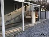 63 Casa Grande Drive - Photo 5