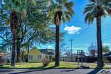 409 4th Street - Photo 6