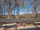 106 Casa Grande Drive - Photo 11