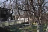 14645 Lone Oak Road - Photo 2