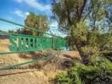 21887 Chimney Rock Drive - Photo 20