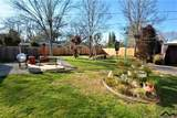 13535 Evelyn Street - Photo 22
