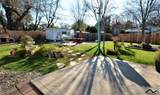 13535 Evelyn Street - Photo 23