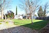 13535 Evelyn Street - Photo 24