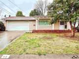 810 Sacramento Avenue - Photo 3