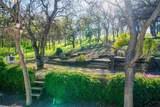 14415 Verde Hoyos Court - Photo 14
