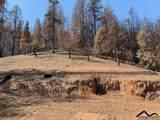 Tomhead Mine - Photo 11
