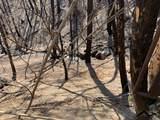 Tomhead Mine - Photo 4