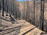 Tomhead Mine - Photo 8