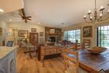 13180 Montecito Road - Photo 10