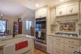 13180 Montecito Road - Photo 16