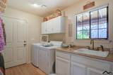 13180 Montecito Road - Photo 19