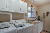 13180 Montecito Road - Photo 20
