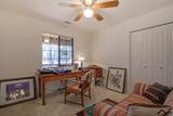13180 Montecito Road - Photo 22
