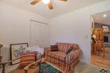 13180 Montecito Road - Photo 23