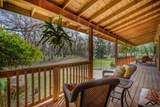 13180 Montecito Road - Photo 3