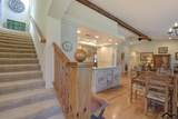 13180 Montecito Road - Photo 34