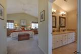 13180 Montecito Road - Photo 36