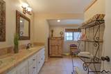 13180 Montecito Road - Photo 37