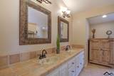 13180 Montecito Road - Photo 38