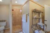 13180 Montecito Road - Photo 39
