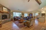 13180 Montecito Road - Photo 4