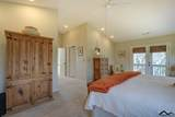 13180 Montecito Road - Photo 45