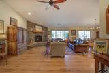 13180 Montecito Road - Photo 5