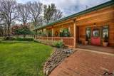 13180 Montecito Road - Photo 58