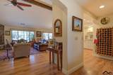 13180 Montecito Road - Photo 6