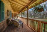 13180 Montecito Road - Photo 60