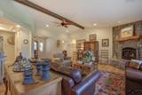 13180 Montecito Road - Photo 8