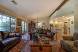 13180 Montecito Road - Photo 9
