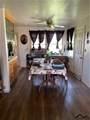 11765 Parey Avenue - Photo 6