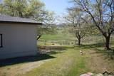 13045 Round Valley Road - Photo 17