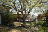 13045 Round Valley Road - Photo 19