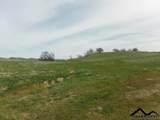 13045 Round Valley Road - Photo 33