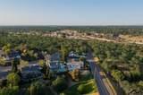 2870 Highland Bluffs Drive - Photo 12