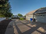 2870 Highland Bluffs Drive - Photo 14