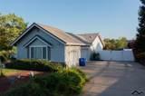 2870 Highland Bluffs Drive - Photo 7