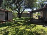 13950 Noble Way - Photo 4
