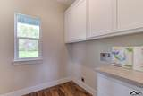 7260 State Highway 99 E - Photo 13