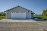 7260 State Highway 99 E - Photo 36