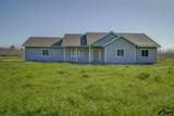 7260 State Highway 99 E - Photo 38