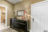 15775 Red Bank Road - Photo 15