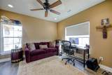 15775 Red Bank Road - Photo 30