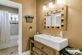 15775 Red Bank Road - Photo 9
