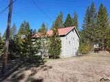 38258 Scenic Drive - Photo 4
