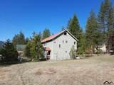 38258 Scenic Drive - Photo 5