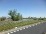 000 Gyle Road - Photo 2